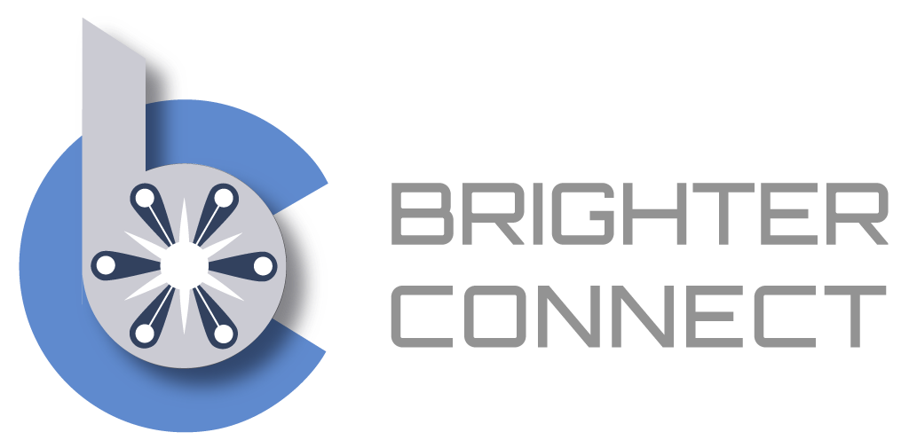Brighter Connect